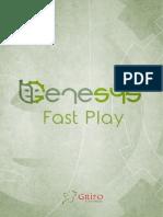 GeneSys-Fast-Play-PT-BR-Index.pdf