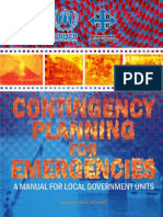 114745579-Contingency-Planning-for-Emergencies-a-Manual-for-Lgus.pdf