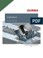 PlateRolls.pdf