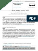 petterini2018.pdf