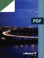 01-VALMONT_Mats_et_Candelabres_Fonctionnels.pdf