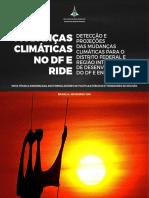 Nota-Técnica-Mudanças-Climáticas-no-DF-e-RIDE.pdf