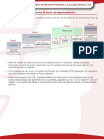 resolucion_inicio.pdf