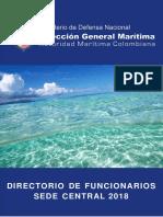 directorio_dimar_v_326012017456_0.pdf