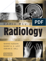 Rapid review of radiology.pdf