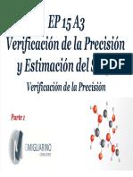 5. EP 15 A3 Precisión.pdf