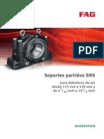 sns fag.pdf