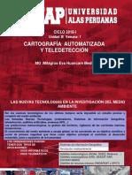 SEMANA_07-CARTOGRAFIA_UAP.pdf
