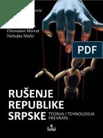 Рушење_Републике_Српске.pdf