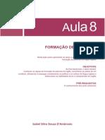 11192801072015Compreensao_de_Texto_Escrito_em_Lingua_Inglesa_I_Aula_8.pdf