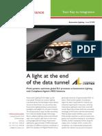 Automotive Lighting Und IPoint Compliance Agent