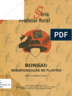 SPR bonsai.pdf
