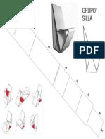 LP1 Grupo 1 Silla en a3