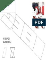LP1 GRUPO 1 Banquito en A3