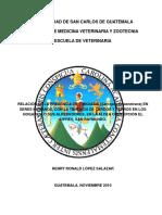 10_1261.pdf