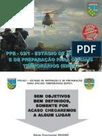 Estágio de Instrução e de Preparação Para Oficiais Temporários (Eipot) Ppe 02_1