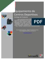 Catalogo Productos Gimnasiosnet_2016