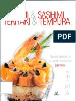 SUSHI Y PREPARACIONES SIMILARES.pdf