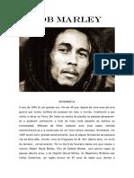 Antonio_Costa_Mota_Bob_Marley.pdf