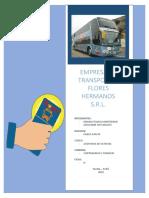 auditoria de sistemas empresa hnos flores.docx