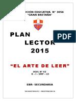 PLAN_LECTOR_-2015-_I.E._No_3056_GRAN_BRE.doc
