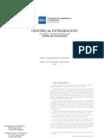 Centro de Integracion Para Adultos Con Discapacidad Mental (1)