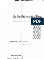 kupdf.com_marvin-harris-the-rise-of-anthropological-theory-a-history-of-theories-of-culture-thomas-y-cromwell-company-1971pdf.pdf