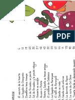 96974209-Educacion-emocional-verduras-hortalizas.pdf
