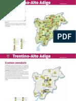 Trentino Alto Adige Economia (1)