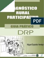 Guia_DRP_Parte_1 RURAL.pdf