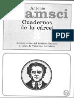 Cuadernos_Tomo_3.pdf