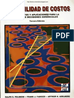 Polimeni Ralph S - Contabilidad De Costos (3ed).pdf
