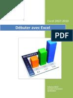 debuter-avec-excel-2007-2010