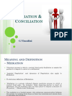 ADR-Mediation and Conciliation-2.pptx