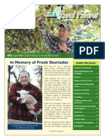Spring 2018 Rural Futures