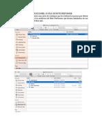 362560887-Note-Performer-Crack.pdf