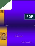 Travel Thrissur