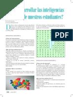Inteligencias multiples_Actividades_UV.pdf