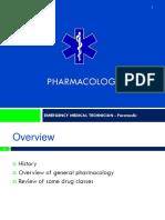 6 Pharmacology
