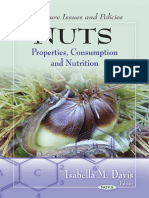 Nuts - Properties, Consumption and Nutrition (2011).pdf