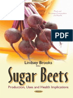 Lindsey Brooks-Sugar Beets - Production, Uses and Health Implications (2015).pdf