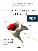 Milk Consumption and Health (2009).pdf