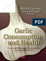 Garlic Consumption and Health (2010).pdf
