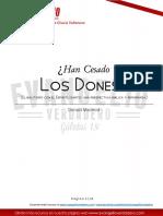 Han cesado los dones.pdf