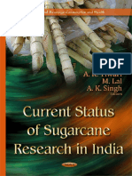 Current Status of Sugarcane Research in India (2015).pdf
