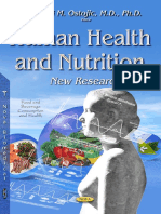Human Health and Nutrition - New Research (2015).pdf