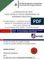 02 Presentación sustentacion de tesis.pdf
