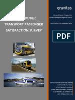 GWRC-Public-Transport-Customer-Satisfaction-report-2014.pdf