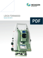 Leica_TDRA6000_brochure_es.pdf