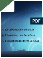 Comptabilité Des Sociétés AGRAD www.coursdefsjes.com.pdf